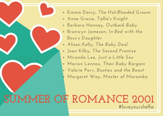 summer-of-romance-2001