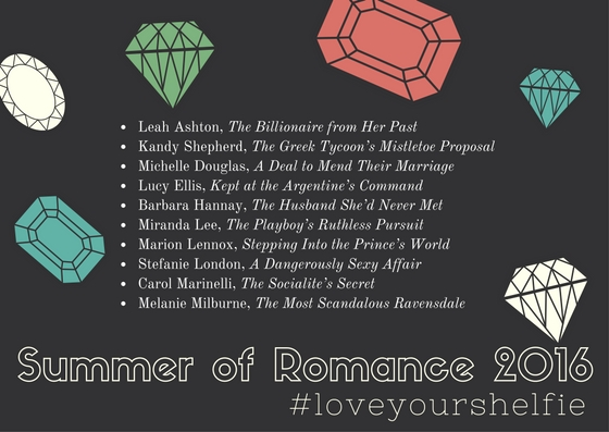 Summer of Romance 2016.jpg