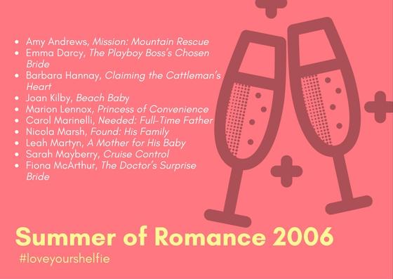 summerofromance2006.jpg
