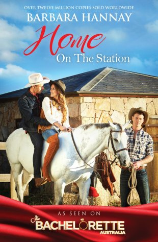 home-station-barbara-hannay